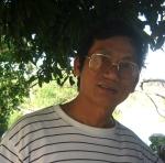 CucNguyen