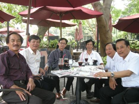 images920435_BAIHATQUANGNGAI_T59